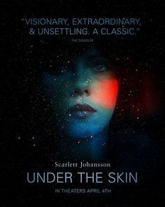 under the skin saturday october 18 2014 1015 pm