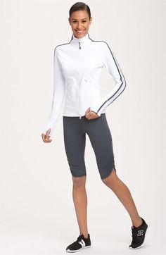 Zella workout clothes my-style
