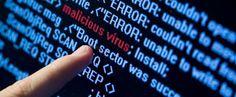 Malicious Code – un breve riepilogo !