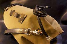 Coming soon the DTB duffel bag - www.dtbros.com  https://www.facebook.com/PreppingMeansPrepared/