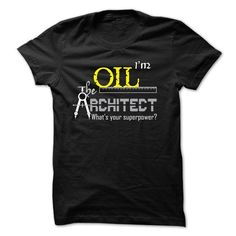 If your name is OIL then this is just for you T-Shirts, Hoodies, Sweatshirts, Tee Shirts (23$ ==► Shopping Now!)