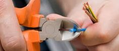 Find Best #ElectricalContractor Near Me - Three Tips That Helped me