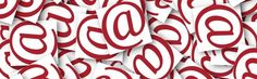 SPAM sau campanie prin email ?   NewParts Blog