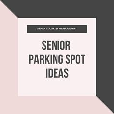 Parking Spot Painting, Cards Against Humanity, Photography, Photograph, Fotografie, Photoshoot, Fotografia