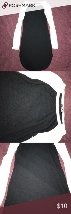 FASHION NOVA NEW TUNIC FASHION NOVA NEW TUNIC Fashion Nova Tops Tunics