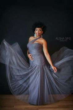 #naturalhair #fashion #dresses House of White Evansville