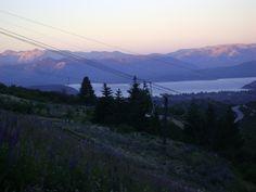 Mountains, Nature, Travel, Argentina, Naturaleza, Viajes, Destinations, Traveling, Trips