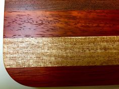 87 Best Custom Creations Made by Bear Creek Custom Timber