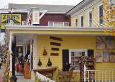 Zeb's General Store  North Conway in New England.... Ossipee Lake, North Conway, Country Stores, White Mountains, Camping Life, General Store, New Hampshire, Travel Ideas, New England