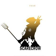 silhueta-scarecrow