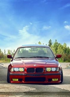 BMW Love Check out with every E36 Sedan, E36 Coupe, Bmw X5 F15, E36 Touring, M3 Cabrio, Bmw Red, Bmw Performance, Bmw Love, Drifting Cars