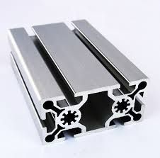 Afbeeldingsresultaat voor profiel buis aluminium