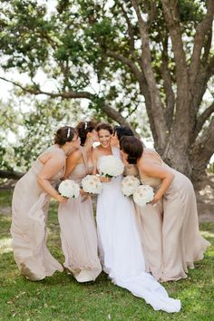 Photography by katerobinsonphotography.com, Floral Design by http://orlandoflowers.co.nz, bridesmaid dresses by http://www.herabridal.co.nz/herablack_index.php