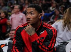 Chicago Bulls Weekly: Derrick Rose's Depressing Presser, A Miami Heat Smackdown and More