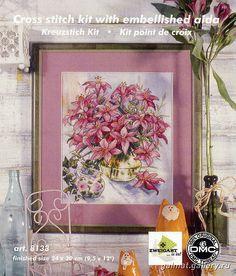 Gallery.ru / Фото #39 - Цветы - elena-555