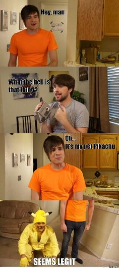 SMOSH! Seems legit right eight
