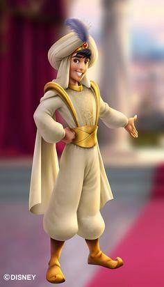 Disney Princess Babies, Disney Princesses And Princes, Disney Princess Pictures, Disney Pictures, Prince And Princess, Princess Jasmine, Princess Party, Disney Au, Aurora Disney