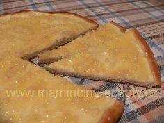 Valašské frgále – Maminčiny recepty Sweet Recipes, Pie, Cooking, Desserts, Food, Torte, Kitchen, Tailgate Desserts, Cake