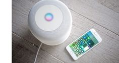 iDrop News - Win an Apple HomePod - http://sweepstakesden.com/idrop-news-win-an-apple-homepod/