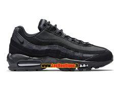 Nike Wmns Air Max 95 - Chaussure Nike Sportswear Pas Cher Pour Femme/Enfant…
