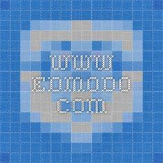 www.edmodo.com