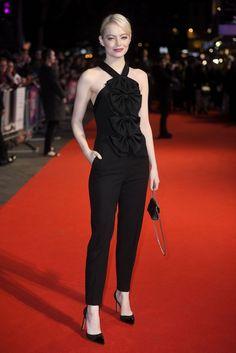 "#EmmaStone, #London, #Premiere Emma Stone - ""Killing Of A Sacred Deer"" Premiere in London | Celebrity Uncensored! Read more: http://celxxx.com/2017/10/emma-stone-killing-of-a-sacred-deer-premiere-in-london/"