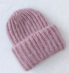 Три узора для шапочки Такори спицами Knitting Accessories, Crochet, Knitted Hats, Handmade, Diy, Dresses, Fashion, Creativity, Tricot