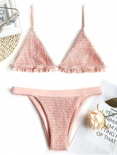 A site with wide selection of trendy fashion style women's clothing, especially swimwear in all kinds which costs at an affordable price. #beachstylesfashion