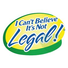 Legalize Cannabis on Behance