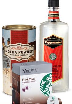 peppermint mocha kit  http://rstyle.me/ad/ukfqnpdpe