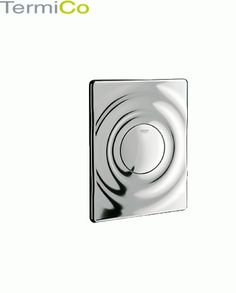 Grohe Surf 38574P00