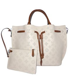 c820a10d67c2 depot vente de luxe en ligne - luxury eshop online - LOUIS VUITTON - SAC  CABAS