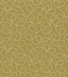 Home Decor Upholstery Fabric- Crypton Loopy-Green: upholstery fabric: home decor fabric: home decor: Shop | Joann.com