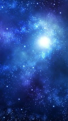galaxy - Google 검색