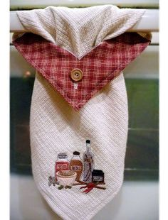 best dish towels large size of kitchen free kitchen towel machine embroidery  designs machine embroidery recipe