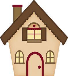 Três Porquinhos - House 3.png - Minus