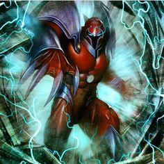 Incredible!    Love The Marvel Super Heroes?      #marvelhero #marvelsuperhero #theavengers