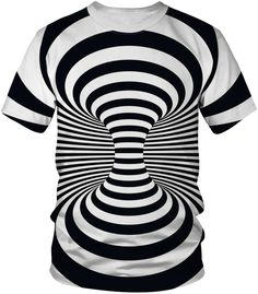 New Summer Mens T-Shirt Fashion Short Sleeve Round Neck Funny Colorful Printed 3D Comfort Tops Pullover Tees Blouse for Gym Sport Casual Daily Wear