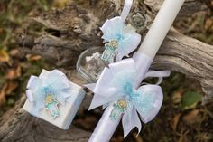 Hey, I found this really awesome Etsy listing at https://www.etsy.com/uk/listing/478105772/baby-baptism-candle-with-wooden-cross
