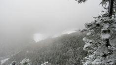 Vue Bugle cliff, mont Jackson, New Hampshire, USA, février 2017 New Hampshire, Cliff, Jackson, Usa, Outdoor, Outdoors, Outdoor Games, The Great Outdoors, Jackson Family