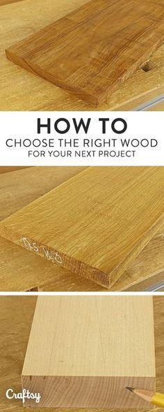 And wood fasteners screws