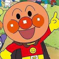 "Children's Hero ""Anpanman"" Goes Treasure Hunting in Next Movie"