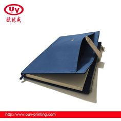 Protable Mobile Phone Pocket Oxford Fabric Notebook , Find Complete Details about Protable Mobile Phone Pocket Oxford Fabric Notebook,Mobile Phone Pocket Notebook,Oxford Fabric Notebook,Protable Notebook from -Shenzhen OUV Paper Products Co., Ltd. Supplier or Manufacturer on Alibaba.com
