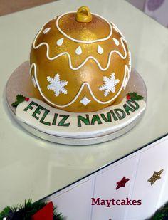 Navidad y Halloween Halloween, Cake, Desserts, Food, Christmas Pies, Merry Christmas, Tailgate Desserts, Deserts, Kuchen