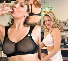 Cameo Intimates Lingerie