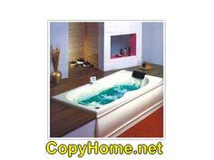 Excellent Idea On Bathtubs Less Than 5 Feet