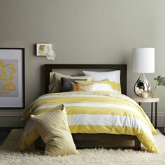 South Shore Decorating Blog: The Top 100 Benjamin Moore Paint Colors - Horizon is the color