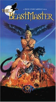 What's the best fantasy movie ever made?
