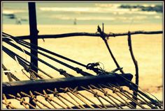 ............ - Photography by Ashish Bade in BEACH SIDE.................. at touchtalent