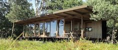 Villa Ljunghusen by Per Friberg #thedream